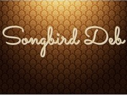 Image for Songbird Deb
