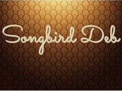 Image for Songbird Deb