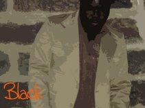 Black M.C.