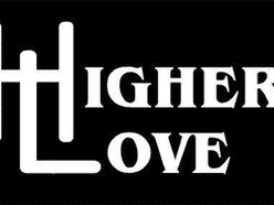 Image for Higher Love