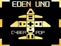 Eden Uno