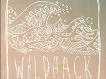 Wildhack