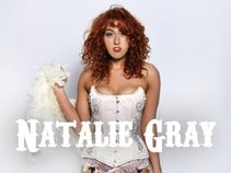 Natalie Gray