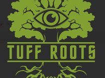 TUFF ROOTS