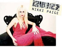 Nikki Paige