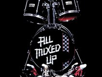 All Mixed Up (80's and Cars Tribute)