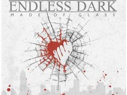Image for Endless Dark