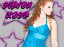 Sibvon Rose