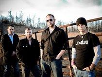 Tony Logue Band