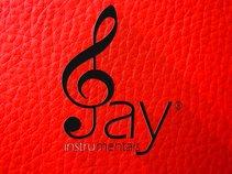Jay Instrumentals