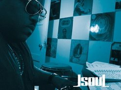 Image for JSOUL