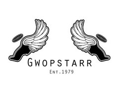 Gwopstarr.ent