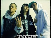 2nd Family