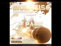 Mulabisc Beatz