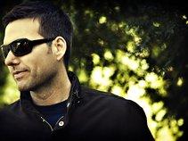 Hunter Johnson- Drummer/Percussionist