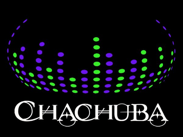 Image for Chachuba