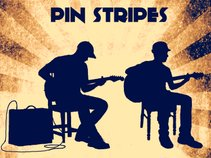 Pin Stripes