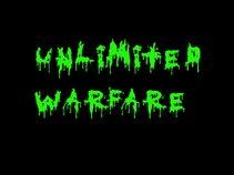 Unlimited Warfare
