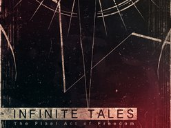 Image for INFINITE TALES