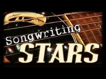 Songwriting Stars