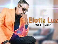 Elotis Luz