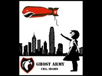 Ghost Army