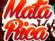Mata Rica