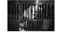 The Infernal
