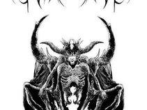 Abyssal Throne