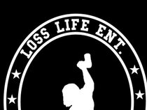 Loss Life Ent / Break Free or Die trying