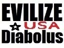 ^EVILIZE*DiabolusTO *USA