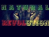 Natural Revolution