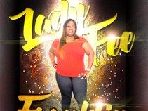 Lady Fee
