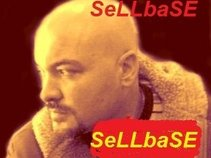 SeLLBaSE