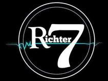 Richter7