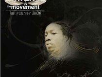 Kweku & The Movement