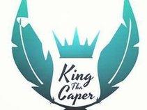 King Tha Caper