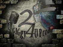 2GiGgy4You Productions