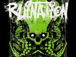 Image for Ruination