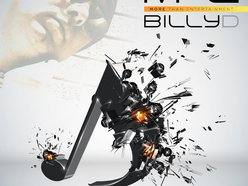 Image for Billy D