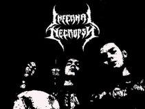 Infernal Necropsy