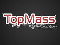 Topmass Productions