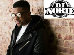 Image for DJ NORIE