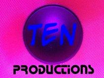 zero-ten.productions