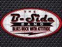The B-Side Band Milwaukee