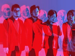 Image for Up Dharma Down