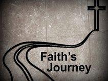 Faith's Journey