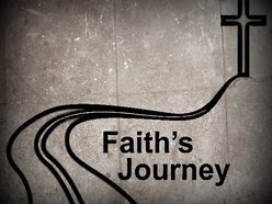 Faith's Journey