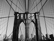 Shiest City