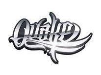 QuakeBand